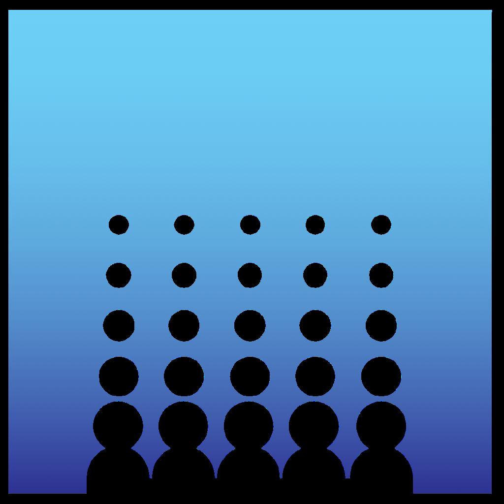 Logo Aquamatic